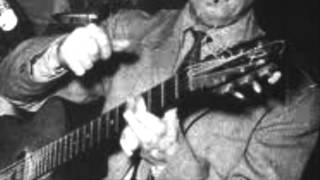 Django Reinhardt -Swing 39