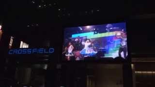 2013年5月29日に発売になった、田村ゆかりさんのライブBD&DVD「田村ゆか...