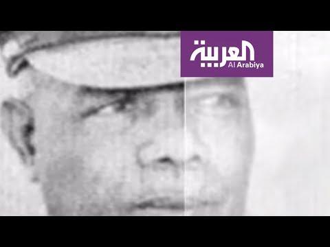 تعرف على الحكومات والأنظمة السودانية السابقة كيف وصلت للحكم  - نشر قبل 40 دقيقة