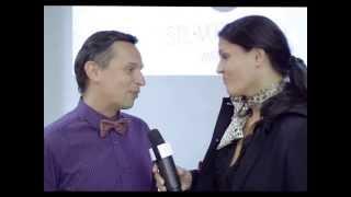 Modna izložba - 34. Perwoll Fashion Week - Francuski kulturni centar - Beograd