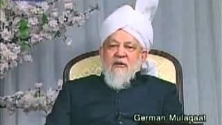 """Propheten und Gefährten: """"Wer nicht 5 mal am Tag betet, ist nicht von mir"""" - Was bedeutet dies?"""