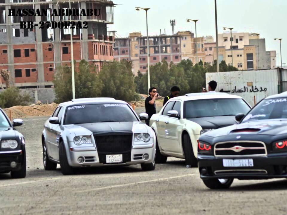 let 39 s go group jeddah cars show youtube. Black Bedroom Furniture Sets. Home Design Ideas
