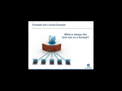 Bytes l Cyberark Privileged Attacks Webinar