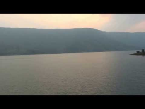 Balkawadi Dam, Wai, Maharashtra (www.simplyoffbeat.com)