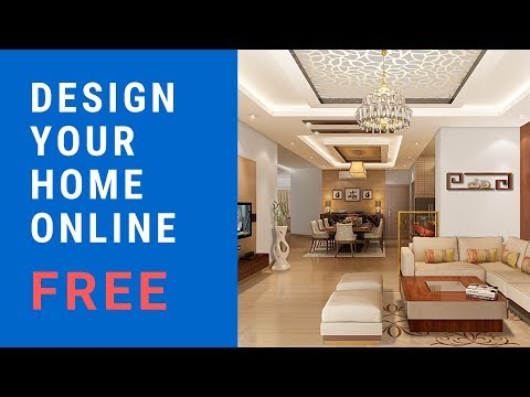 home interior designer online modular kitchen living room bedroom