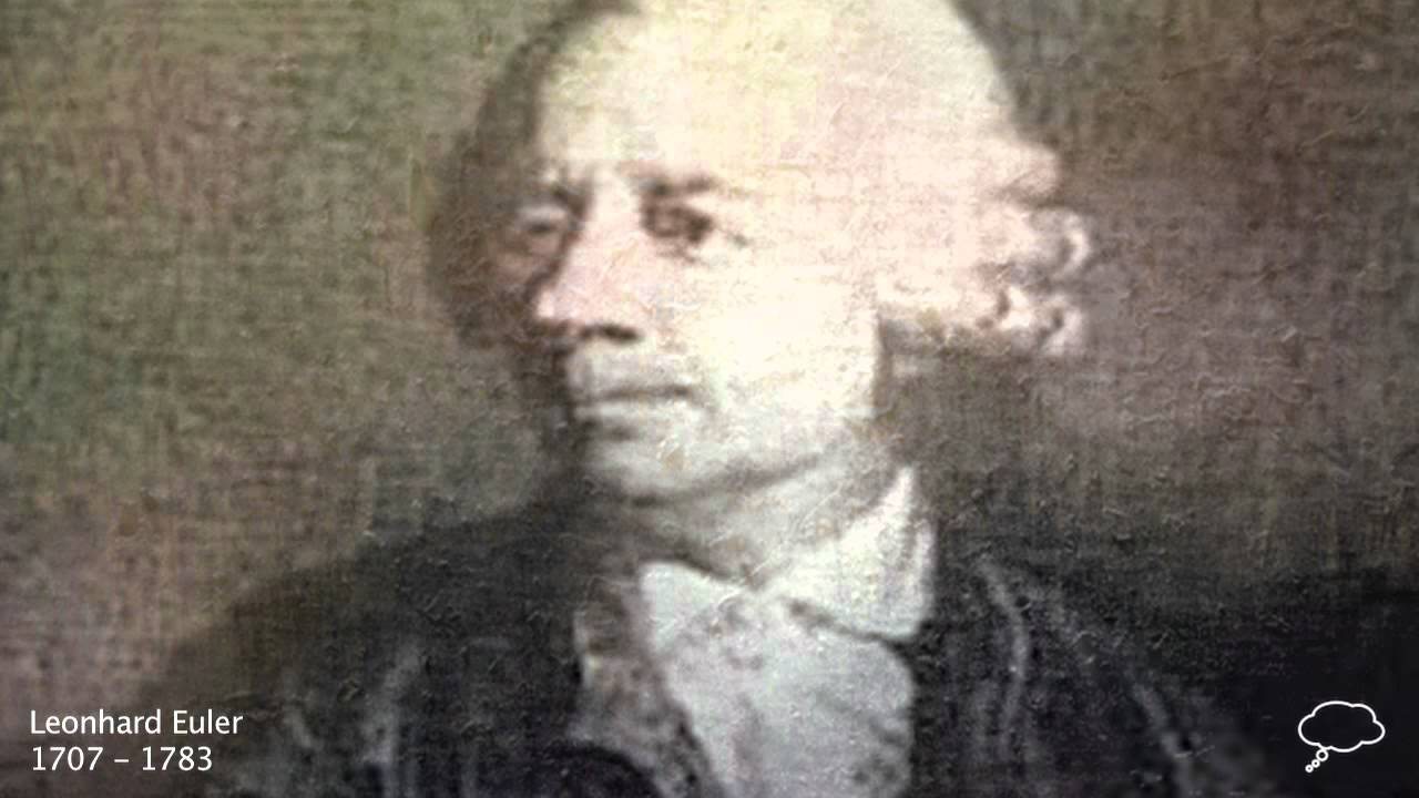 leonhard eular biography Get information, facts, and pictures about leonhard euler at encyclopediacom make research projects and school reports about leonhard euler easy with credible articles from our free, online encyclopedia and dictionary.