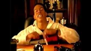 CRAIG MACK - JOCKIN MY STYLE | DEEPER Ghetto Funk Remix - VIDEO