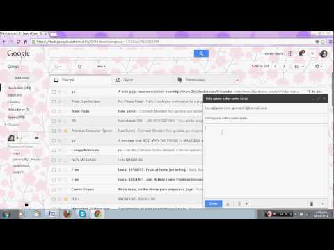 Gmail Correo Electrónico Gmail Permitirá A Usuarios