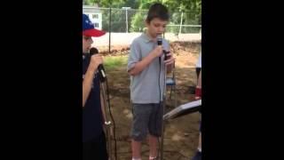 HBH karaoke