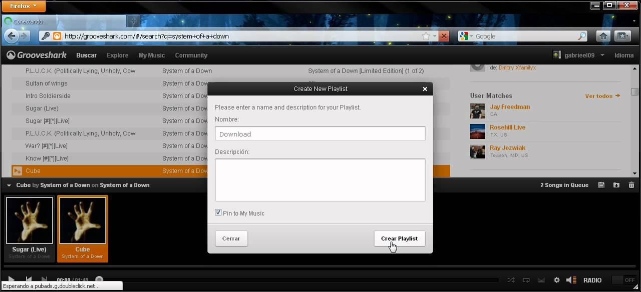 Descargar Musica Gratis Ares Online Sin Virus