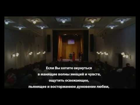 Советская наука. Ученые в СССР