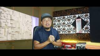 Thawnthu lungchhiat thlak ber Producer Aw