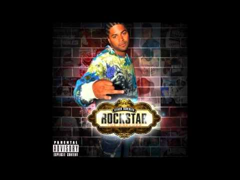 Stack Bundles Rockstar (The Prelude)