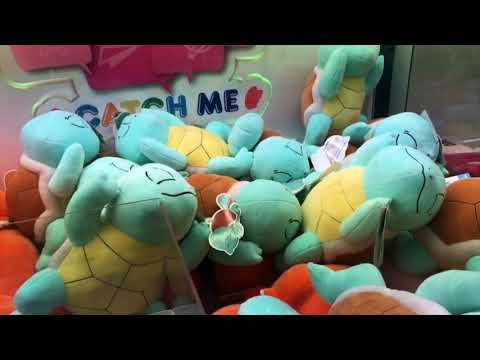 Life in Korea - INDOOR THEMEPARK? Lotte World