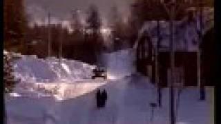 Janne Schaffer - Norrland (winter)