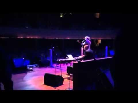 "Daryle Singletary - ""Old Violin"""