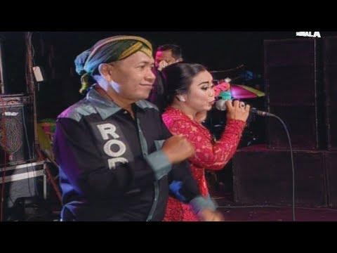Cinta Tak Terpisahkan Cak Diqin Best Campursari Dangdut Band Romansa