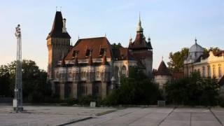 БУДАПЕШТ, столица Венгрии(Будапе́шт — столица Венгрии и самый крупный город страны. По численности населения, составлявшей на январь..., 2015-08-05T14:27:43.000Z)