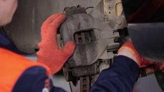 Manuels de réparation pour Toyota Yaris NCP 15 : le meilleur moyen de prolonger la durée de vie de votre voiture