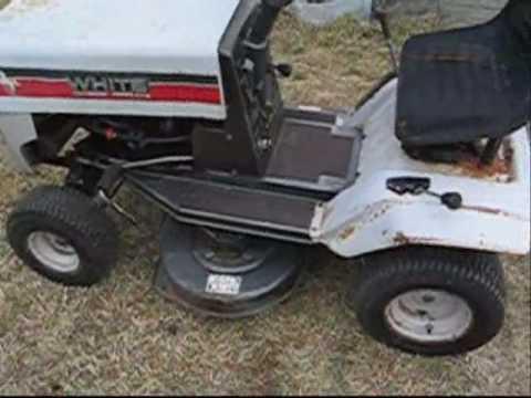 yardman 10.5 hp snowblower manual