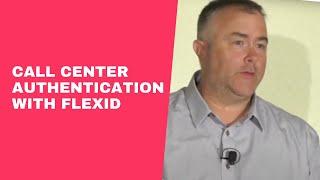 Transmit at Identiverse 2019 - Customer Testimonial