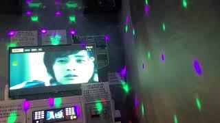 버즈 - 겁쟁이 Cover 일반인 노래방 라이브