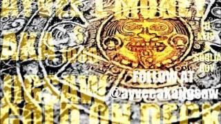 AYVEE & L Money - Gold On Deck (GOLD ON DECK $1000 MIXTAPE CONTEST)