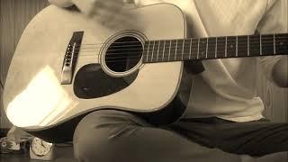 リクエストがあったので、4年越しにあべまを歌って動画としてあげました...