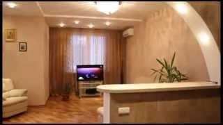 Посуточная аренда квартиры в Киеве Оболонь снять на сутки(, 2013-03-29T12:23:21.000Z)