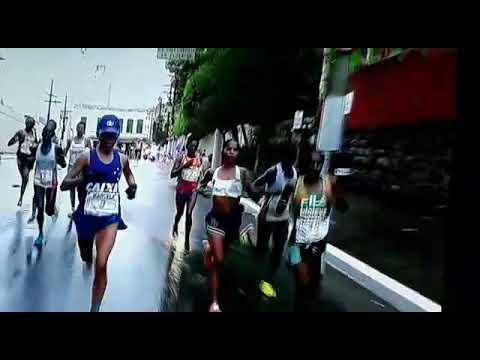 Mirela Saturnino São Silvestre 2017(2)