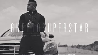 Majoe ► GHETTOSUPERSTAR ◄ [  official Video ] prod. by Joznez mp3