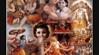 """Jagjit Singh Bhajan """"Hey Gobind Hey Gopal"""" Lord Krishna Bhajan"""