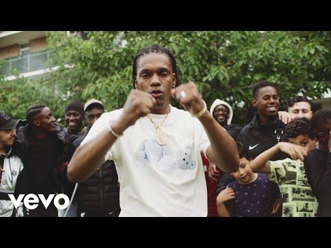 Youtube: Mayo – O.G (Clip officiel)