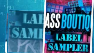 Bass Music Samples - Royalty Free Samples Loops from Bass Boutique