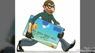 ATM card fraud call - phishing (Tamil)