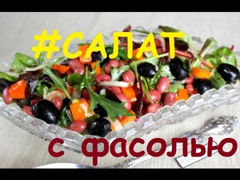 Постные рецепты Постные блюда Рецепты с фото