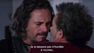 Dans les salles Saint-Quentinoises – 15 mai 2019