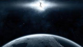 Voyage dans l'univers - Documentaire 720p - 1H30