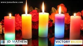 Yeshurajan Varunnitha | TPM Sangeetha Susrusha - Song 415