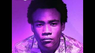 Zealots of Stockholm (Free Information)-Childish Gambino (Chopped & Screwed By DJ Chris Breezy)