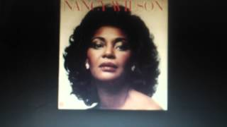 Billy May orchestra - with Nancy Wilson I wish I didn