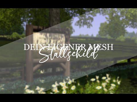 Sims 3 -