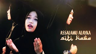 Download lagu Assalamu Alayka Siti Hawa MP3