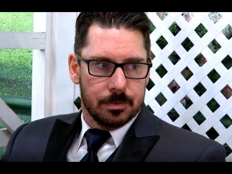 Matt Baier Caught Cheating on New Wife, Stealing Mistress Money