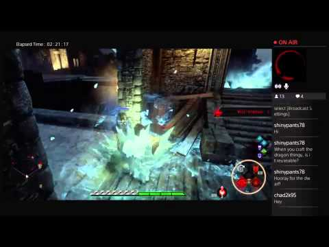 dragon age inquisition multiplayer how to get money