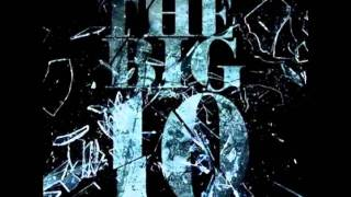 Shooting Guns-50 cent the Big 10 [Official]