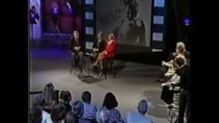 The Marilyn Monroe Files - 1992 Live Television Special