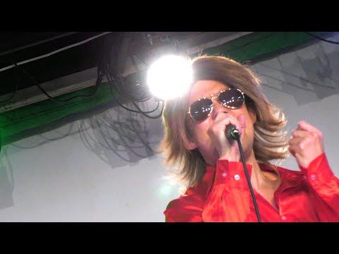 【MV】Uu!Uu!Uu! ~打たれ強くそして弾き返せ~/日谷ヒロノリ ▶4:03