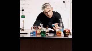 Alchemist - Open Mic Night (Instrumental)