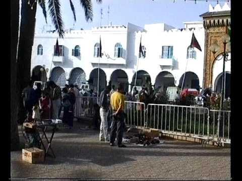 Casa a vender larache marruecos  Doovi